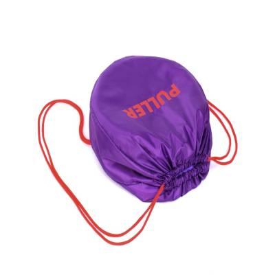 Tasche für Puller Trainingsring Lockvogel bis 30 cm