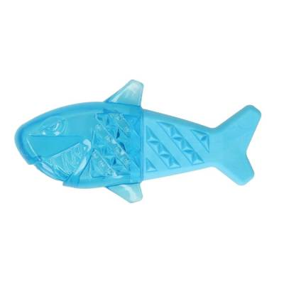 Hunde Spielzeug CoolPets Eis-Fische, Länge:17 cm