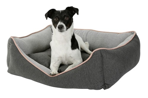 Vierbeinerwelten_Kategorie_Hundekorb-3