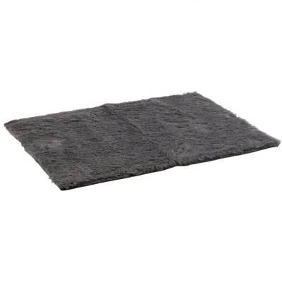 Hundecke Grau Haustierdecke Furbed Decke versch. Größen
