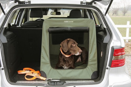 Vierbeinerwelten_Kategorie_Hundetransportbox-3