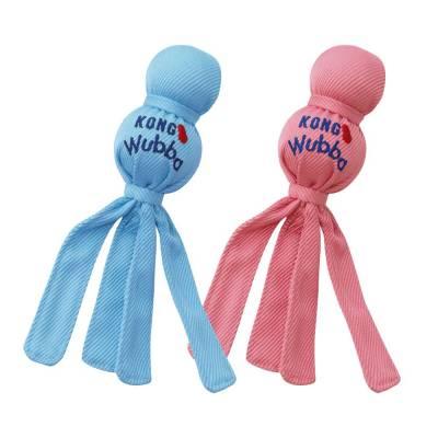 Spielzeugseil leicht zu werfen Größe:22,23 cm