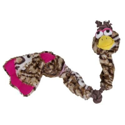 Ente Huggo 65 cm farblich sortiert