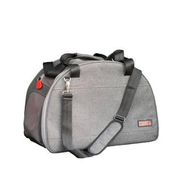 Hunde 2-In-1 Tasche mit Reisematte Kong, Länge:480 mm,Breite:310 mm,Höhe:10 cm