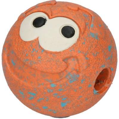 Hunde Spielzeug Ball Chuckit Med Remmy M 1 Packung, Länge:6,7 cm,Breite:9,4 cm