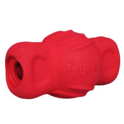Hunde Spielzeug Jolly Tuff Teeter, Länge:12,7 cm