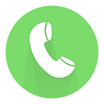 Telefon_Button