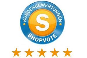 Shopvote
