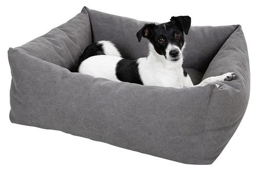 Vierbeinerwelten_Kategorie_Hundekorb-1