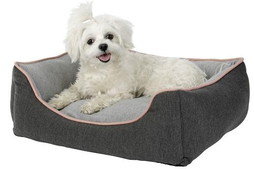 Vierbeinerwelten_Kategorie_Hundesofa-3