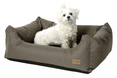 Vierbeinerwelten_Kategorie_Hundekorb-2